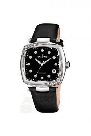 Часы 178156 Candino