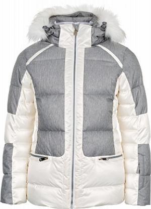 Куртка пуховая для девочек Glissade