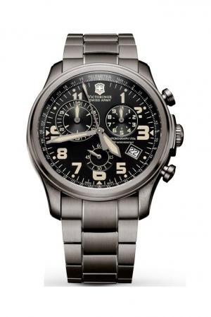 Часы 169498 Victorinox