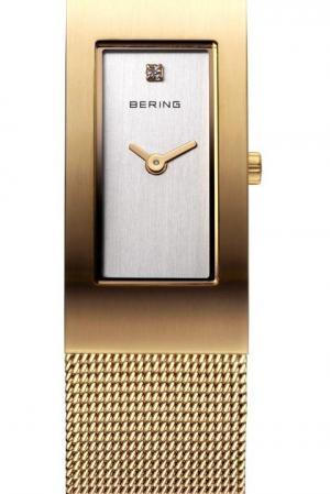 Часы 168978 Bering