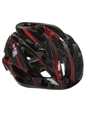 Шлем STG. Цвет: черный