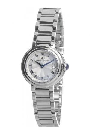 Часы 169599 Maurice Lacroix