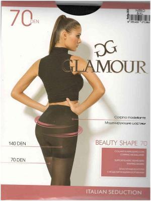 Beauty shape Glamour. Цвет: черный