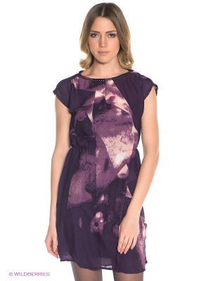 Платье GARCIA