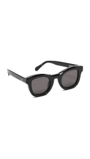 Солнцезащитные очки Wolfgang Valley Eyewear