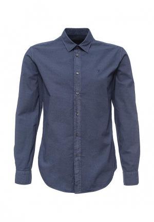 Рубашка Trussardi Jeans 52c19xx