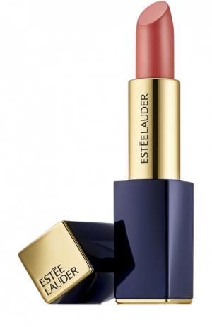 Помада для губ Pure Color Envy Sculpting Lipstick Potent Estée Lauder. Цвет: бесцветный