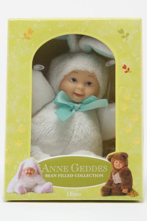 Кукла детки-кролики Unimax. Цвет: мультицвет