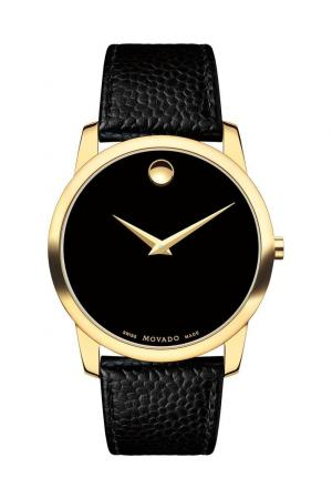 Часы 172919 Movado