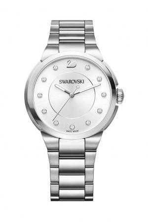 Часы 167323 Swarovski
