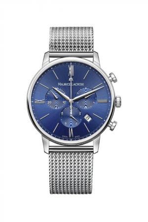 Часы 174478 Maurice Lacroix