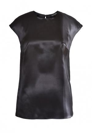 Блуза Vassa&Co. Цвет: черный