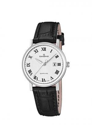 Часы 178136 Candino