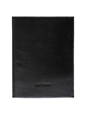 Чехол iPad Mini, Black-Grey Jack's Square. Цвет: черный, серый