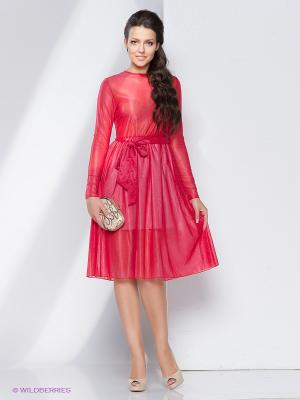 Платье Fuzer
