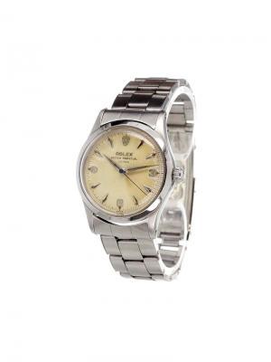 Аналоговые часы Deepsea Rolex. Цвет: none