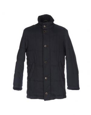 Куртка SCHNEIDERS. Цвет: грифельно-синий