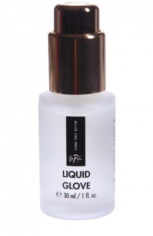 Жидкая перчатка для рук La Ric. Цвет: бесцветный