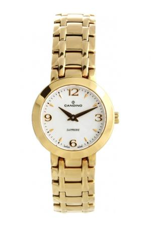 Часы 165653 Candino