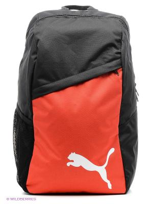 Рюкзак Pro Training Backpack Puma. Цвет: черный
