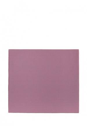 Простыня Bovi. Цвет: фиолетовый