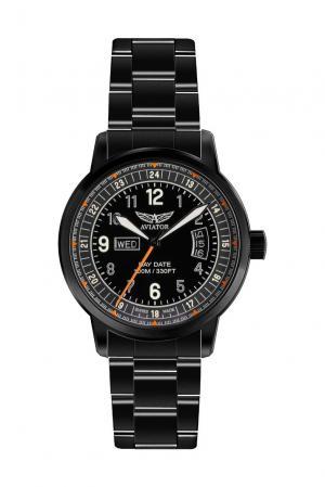 Часы 165136 Aviator