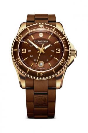 Часы 167551 Victorinox