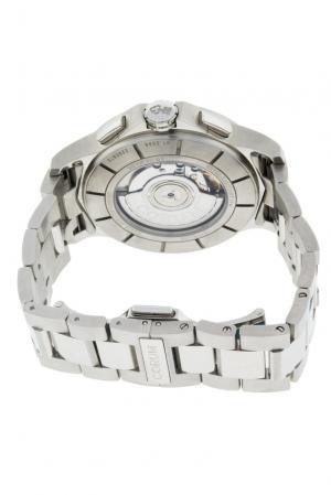 Часы 168684 Corum