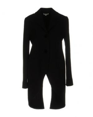 Пиджак ISA ARFEN. Цвет: черный
