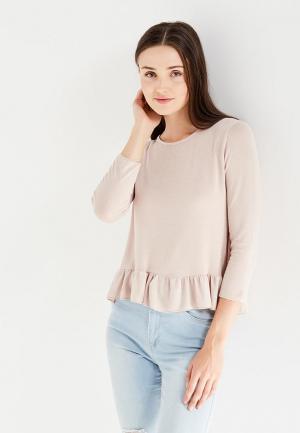 Джемпер Perfect J. Цвет: розовый
