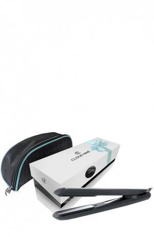 Сенсорный стайлер для выпрямления волос Cloud Nine. Цвет: бесцветный