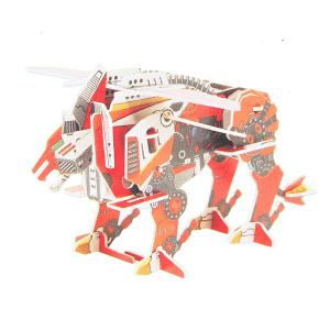 Фигурка  Подарок Transformer Red Aero-Yo