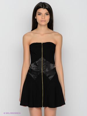 Платье CHELSEY MET