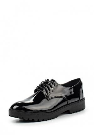 Ботинки Zenden Woman. Цвет: черный