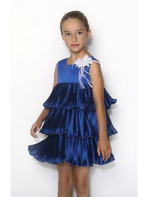 Платье Madama