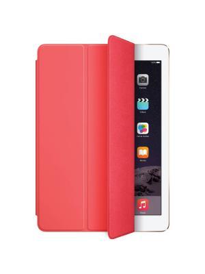 Чехол-обложка  Apple iPad Air Smart Cover Pink. Цвет: розовый