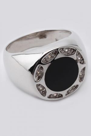 Кольцо Silver Dreams. Цвет: белый