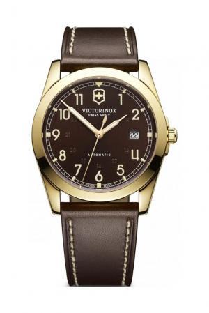Часы 167574 Victorinox