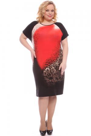 Купить Недорогое Платье Большого Размера С Доставкой