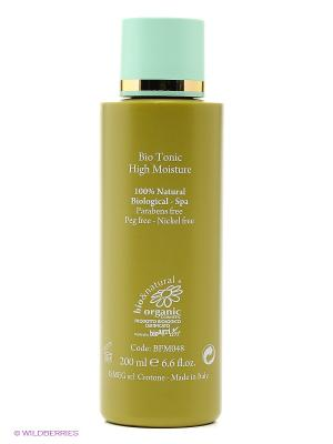 Увлажняющий тоник для снятия макияжа и очищения кожи лица Frais Monde. Цвет: прозрачный