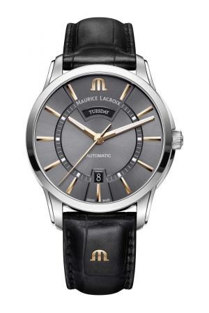Часы 182692 Maurice Lacroix