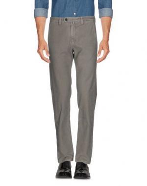 Повседневные брюки NICWAVE 36956815QQ