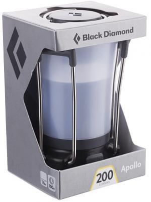 Фонарь кемпинговый  Apollo Black Diamond