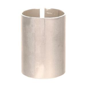 Зажимы  Replacement Clamp Shim 1 3/8 To 1/4 Grey Proto. Цвет: серый