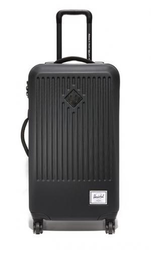 Большой чемодан Trade Herschel Supply Co.