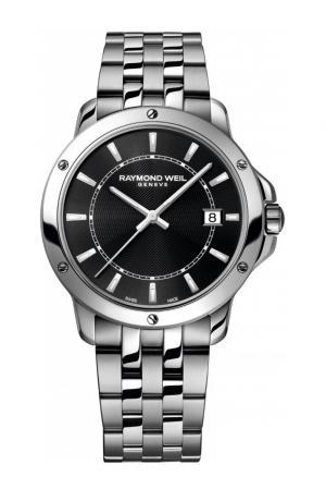 Часы 166903 Raymond Weil