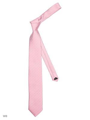 Галстук Ir.Lush. Цвет: розовый