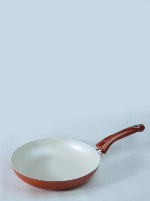 Сковорода Jarko. Цвет: бронзовый