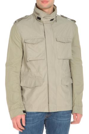 Куртка CNC COSTUME NATIONAL C'N'C'. Цвет: 805
