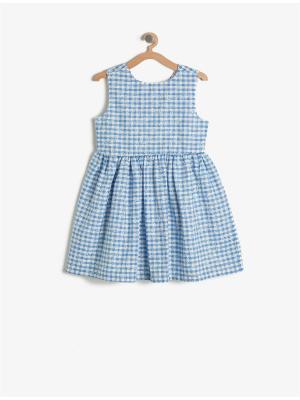 Платье KOTON